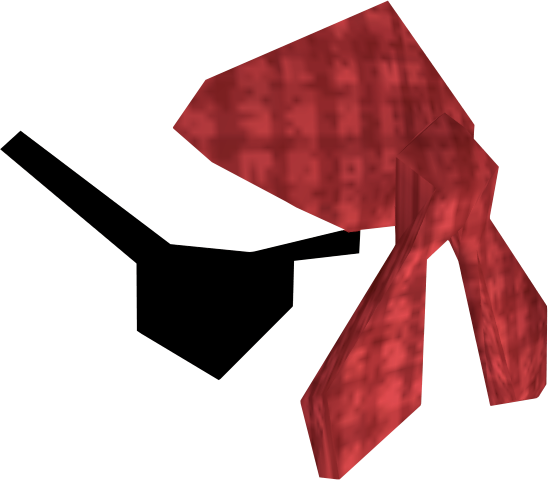File:Bandana and eyepatch (red) detail.png