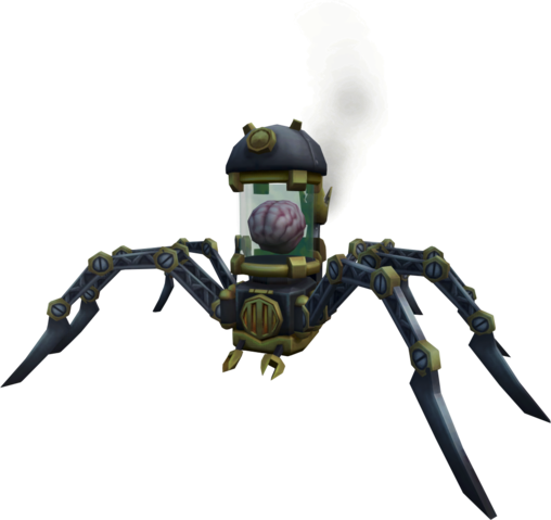 File:Dr Spider MD Pet.png