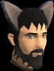 File:Feline ears chathead.png