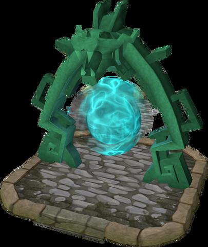File:Jade portal.png