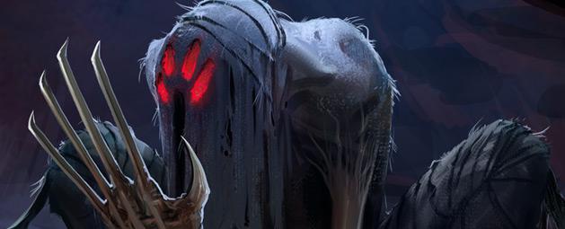 File:Ripper Demons update post header.jpg