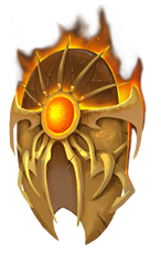 File:Solarius shield illustration.png