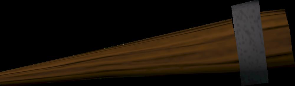 File:Unlit torch detail.png