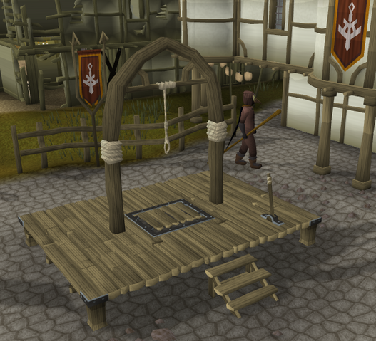 File:West Gallows.png