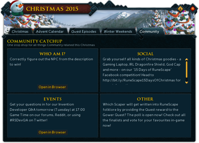 File:Christmas 2015 (Community) interface.png