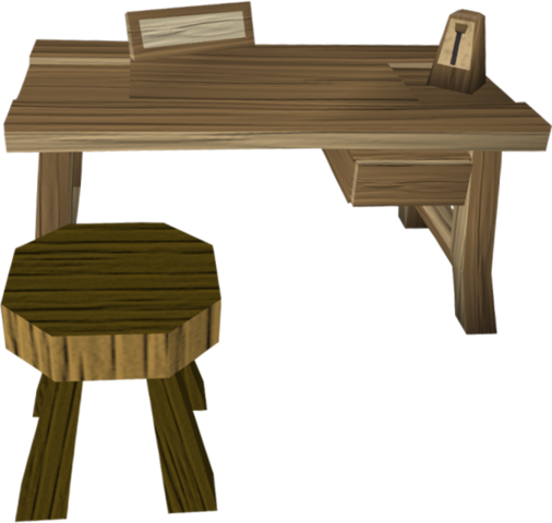File:Crafting table 1 built.png