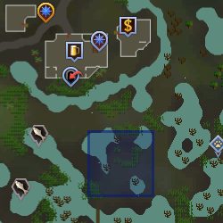 File:Drakemon location.png