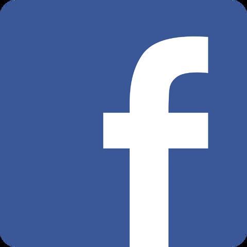 File:Facebook-logo-Update-Hints.png