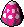 Festive egg (Claw-dia stall)