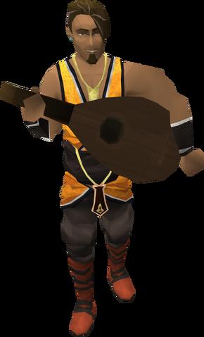 File:Ozan Legends Guild.png