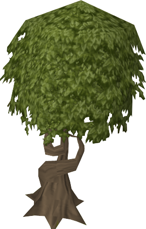 File:Swaying tree old.png
