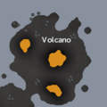 Wilderness North Volcano map.png
