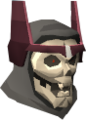 Azzanadra (skeletal) chathead.png