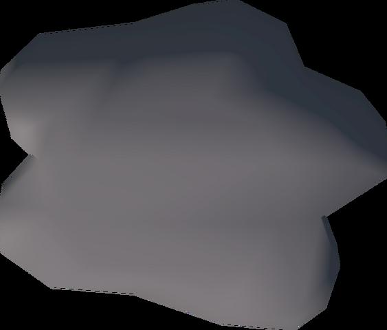 File:Blank air rune detail.png