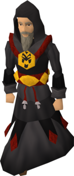Dagon'hai Elite