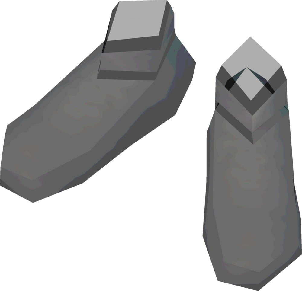 File:Ghostly druid boots detail.png