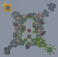 Heart of Gielinor map.png