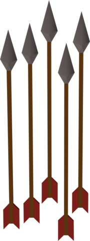 File:Iron arrow detail.png