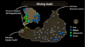 Mining Guild map.png