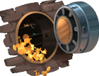 File:Bank Booster +50 detail.png