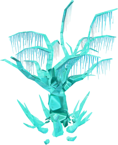 File:Crystal tree (Inactive).png