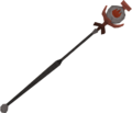 Fire talisman staff detail.png