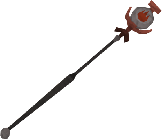File:Fire talisman staff detail.png