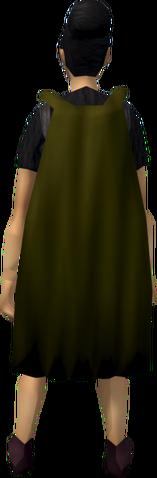 File:Fremennik cloak (brown) equipped.png