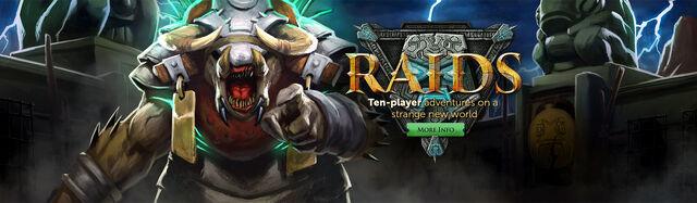File:Raids head banner.jpg