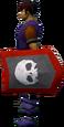 Rune kiteshield (Skull) equipped.png