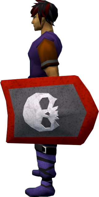 File:Rune kiteshield (Skull) equipped.png