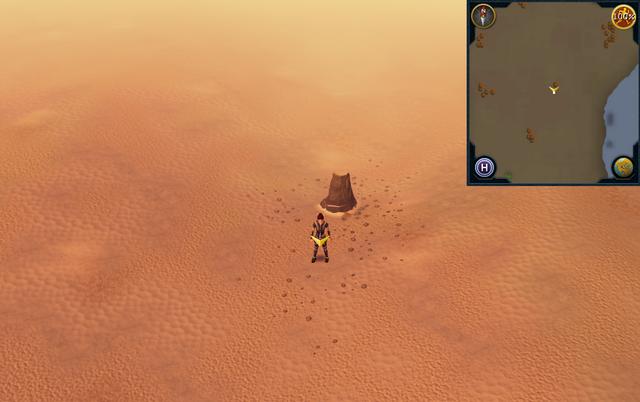 File:Scan clue Kharidian Desert north-east of Nardah.png