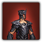 File:TokHaar Brute outfit icon (male).png