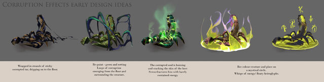 File:Corruption effects concept art.jpg
