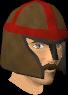 File:Guard (Falador) chathead.png