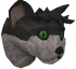 Lazy cat (white and black) chathead.png