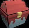 Quest kit (advanced) detail