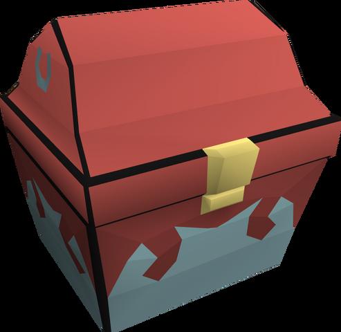 File:Quest kit (advanced) detail.png