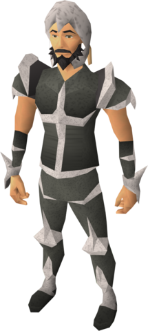 File:Skeletal armour equipped.png