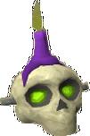Pilt:Skeleton head2.png