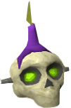 Fil:Skeleton head2.png