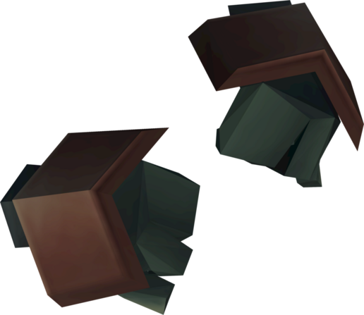 File:Teralith Gauntlets detail.png
