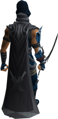 File:Assassin cape equipped.png