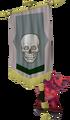 Banner carrier (skeleton).png