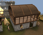 Explorer Jack's house 26