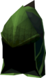 Green dragonhide coif detail.png