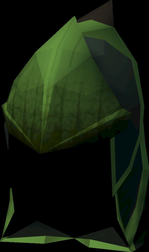 File:Green dragonhide coif detail.png