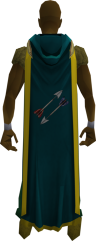 File:Hooded fletching cape (t) equipped.png