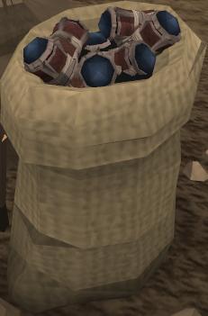 File:Moth jar bag.png
