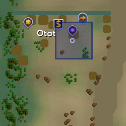 File:POH portal (Otot) location.png